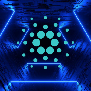 Cardano Becomes Top 10 Cryptocurrency As Shelley Launch Approaches