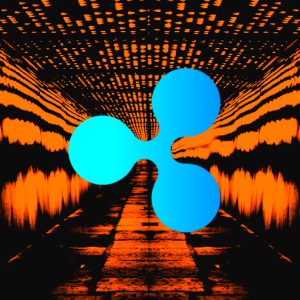 Ripple's XRP Remittance Network Now Live in 25 Countries Across the Globe