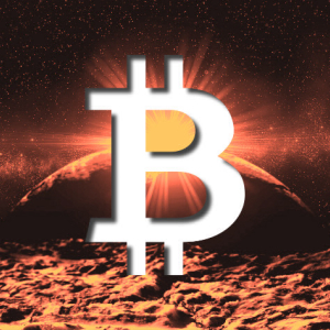 Bitcoin (BTC) Soars Above $10,000 – Here's What Will Trigger 'Insanely Bullish' Breakout According to Analyst Josh Rager