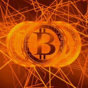 Crypto Analyst Flips Bullish on Bitcoin Overnight – BTC, XRP, Ethereum Forecasts