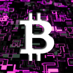 CNBC Anchor Joe Kernen Says He's Now a Bitcoin (BTC) Investor – Here's His Crypto Portfolio