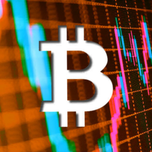 Analyst Who Predicts Bitcoin Will Hit $1,000,000 Says This Ratio Shows BTC's Big Advantage Over Amazon