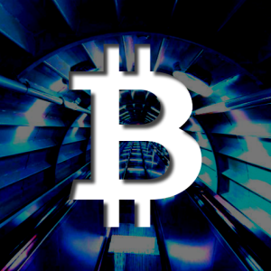 Pantera CEO: Bitcoin (BTC) Trend Signals $42,000 This Year, Followed by $356,000