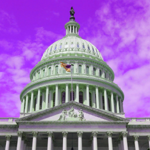 US Lawmakers Set to Vote on Two Blockchain and Cryptocurrency Proposals