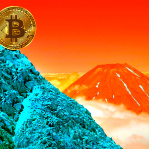 Bitcoin (BTC) Signal Suggests Tumble to $4K Imminent, Warns Crypto Trader – Plus Ripple, XRP, Litecoin and Cardano Updates