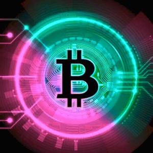 Bitcoin (BTC) Billionaires Blast Goldman Sachs After Financial Giant Says Crypto Not a Viable Investment