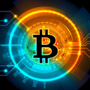 High-Profile Crypto Whale Says Bitcoin (BTC) in the Crosshairs, Predicts Massive Economic Shockwaves Ahead