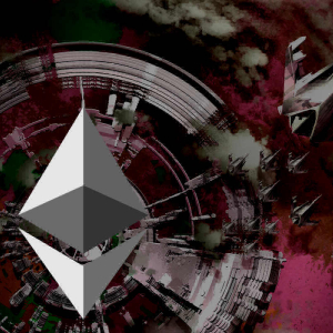Ethereum 2.0 Ready to Roll Out on December 1st After Huge Trove of ETH Enters Deposit Address