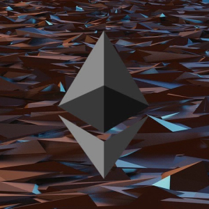 Ethereum's Vitalik Buterin Explores Integration With Bitcoin Cash