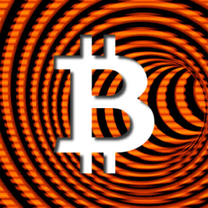 $100,000 Bitcoin (BTC) Buzz Kill – Strategist Analyzes Fear of Imminent Crypto 'Death Spiral'