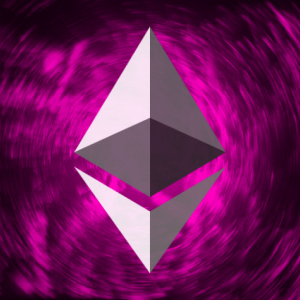 Crypto Analyst Calls 4,300% Ethereum Rally With ETH 2.0 Launch on the Horizon