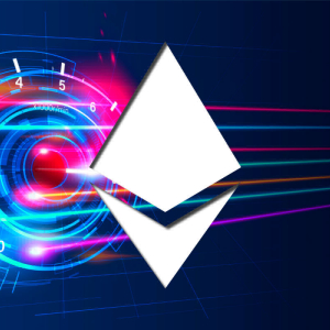 Total Value of All Ethereum Assets Surpasses Staggering $100,000,000,000
