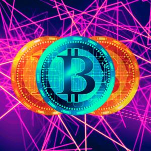 Kraken CEO: Bitcoin Won't Stop Until BTC Hits $100K – $1 Million