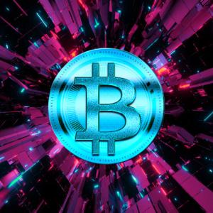 Billionaire Tim Draper Calls $250,000 Bitcoin Prediction 'Conservative', Says Fiat Will Go Extinct
