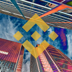 Binance CEO: Crypto Traders Losing to Long-Term Investors, Industry Still in Its Infancy