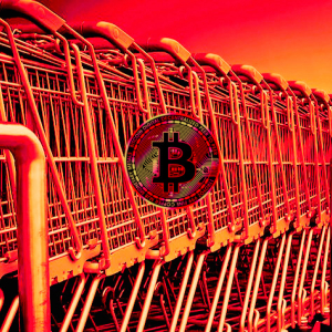 Crypto Hits the Mainstream: Shoppers Can Now Buy Bitcoin at US Supermarkets