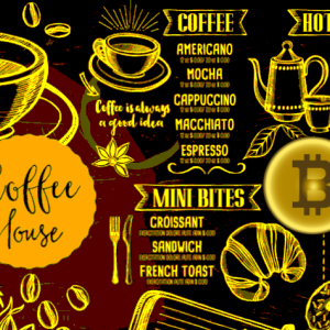 Wall Street Group Urges IRS to Let People Buy Coffee With Bitcoin (BTC) and Crypto Without Getting Taxed