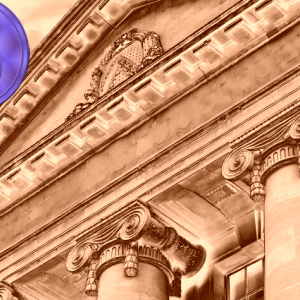 French Court Issues Historic Bitcoin (BTC) Ruling, Says World's Leading Cryptocurrency Is a Fungible Intangible Asset, Just Like Money