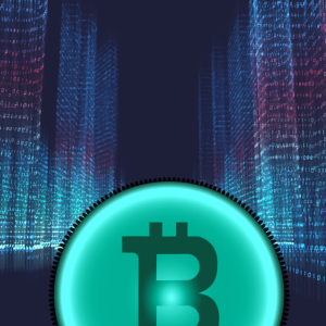 Bitcoin Scalability and the Block Propagation Problem