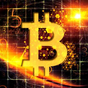 Trove of Bitcoin (BTC) Hidden in New Satoshi Nakamoto Puzzle