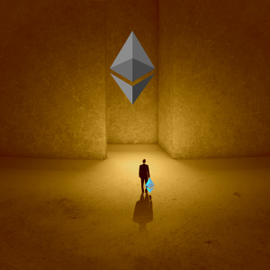 Into the Unknown: Why Traders Are Cautious After the Launch of Ethereum 2.0