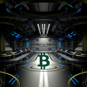 Bitcoin (BTC) Is Fresh and It Will Pay to Get in Early: Crypto Titan Cameron Winklevoss