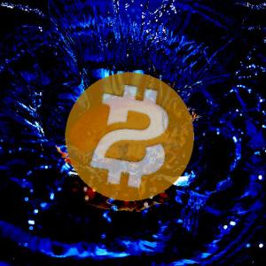 After Skyrocketing 6,565%, Price of 'Bitcoin 2' Plummets