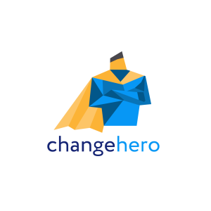 Complete Guide to ChangeHero: Fast Crypto Swaps