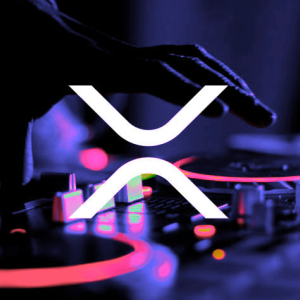 Ripple Director of Product Launches XRP Entertainment Marketplace for Music