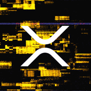 Mercury FX: Real-World Use of Ripple's XRP-Powered xRapid Significantly Faster and Cheaper Than Swift