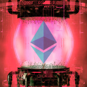 Don't Underestimate Ethereum's (ETH) Ability to Outperform Bitcoin (BTC), Warns Top Crypto Strategist