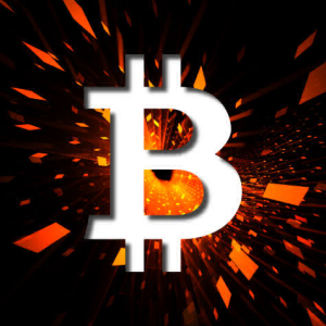 Analyst: Traders Should Prep for Serious Shift in Bitcoin (BTC) Momentum, $12.5K Likely As Halving Approaches