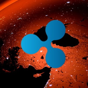 Ripple's Cross-Border Payments Launch in 40 Countries Across Six Continents