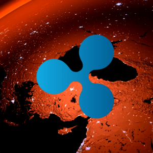 Ripple Launching Cloud Payments Platform in Push for Instant Transfers and XRP Adoption