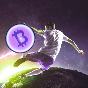 'I've Changed My Mind' on Bitcoin – $631B Asset Manager Reverses Stance on King Crypto