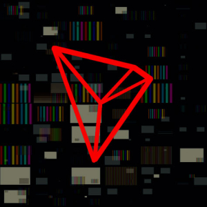 Justin Sun Postpones Meeting With Warren Buffett, Tron Tumbles 11%