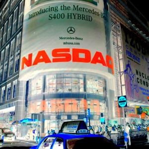 Nasdaq Lists New Index Featuring Six Altcoins