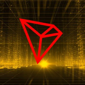 YouTube Superstar PewDiePie Plugs Tron (TRX) and BitTorrent