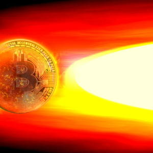 ThinkMarkets Chief Analyst: Bitcoin Beast Unleashed, Targeting $60K to $100K – Plus Ethereum, Ripple and XRP, Stellar, Tron, IOTA