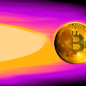 Analysis Reveals Massive Spike in 5,000 to 10,000 BTC Transactions – Are Whales and Institutions Bullish on Bitcoin?