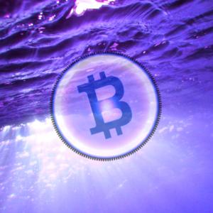 Galaxy Digital's Mike Novogratz Says Libra Playing Key Roll in Bitcoin Market Downturn
