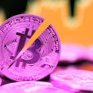 Veteran Analyst Says Bitcoin (BTC) and Crypto Traders Should Prepare for a Halving Unlike Any Other – Here's Why