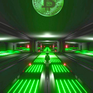 Multi Trillion-Dollar Asset Manager Fidelity Ramps Up Bitcoin and Crypto Custody Business