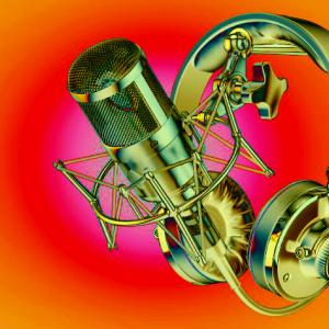 Media Mogul Randi Zuckerberg Lights Up Airwaves With Bitcoin and Ripple Insiders