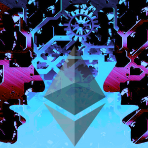 Crypto Advocate Debunks Common Misconceptions About Ethereum 2.0
