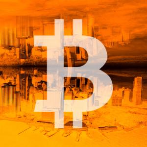Crypto Trader Who Called Bitcoin Crash Now Bullish on BTC – XRP, Ethereum, Litecoin Forecasts