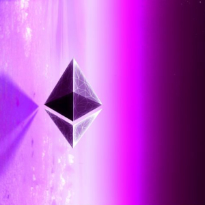 Weiss Ratings Places Ethereum Ahead of Bitcoin As Top Cryptocurrency, Says Cardano Has the Best Technology