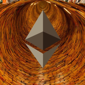 Facts About Ethereum You Didn't Know