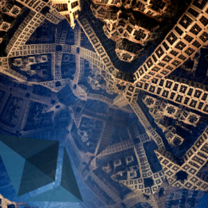 Ethereum: What Could Flip Its Underperformance?