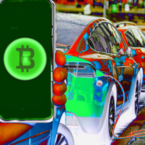 Elon Musk's Flagship Tesla Can Power a Full Bitcoin (BTC) Node